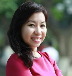 10 lý do khiến giáo dục Việt Nam tụt hậu