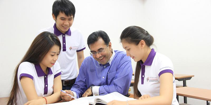 Thông báo Tuyển Sinh Cao Đẳng Sư Phạm Mầm Non -Tiểu Học 2017