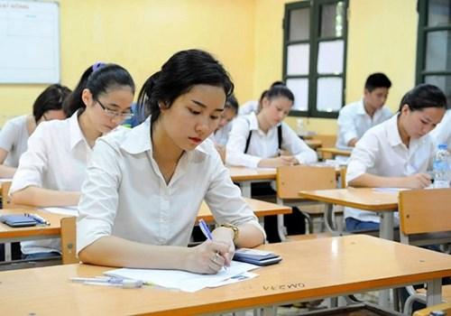 Trường Trung Cấp Thái Nguyên thông báo tuyển sinh năm 2020