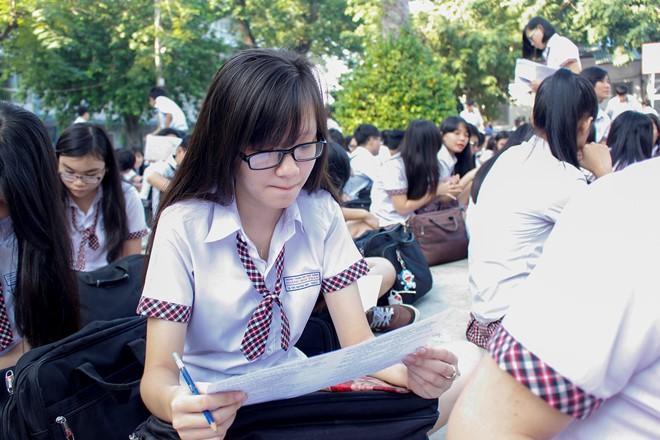 Trường Trung Cấp Thái Nguyên thông báo tuyển sinh năm 2019