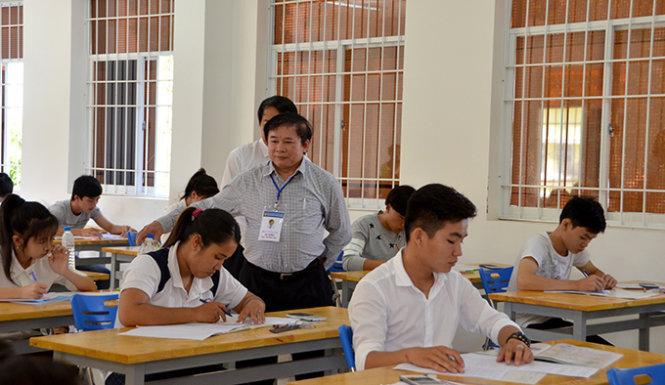 Chương trình khung ngành đào tạo Y sỹ Y học cổ truyền (YHCT)
