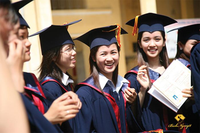 Việt Nam nằm top 20 quốc gia có nền giáo dục tốt nhất thế giới