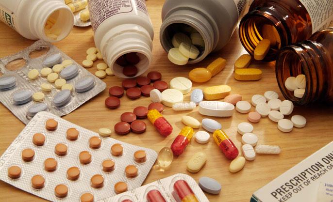 Học tốt Hóa nên thi ngành Y Điều dưỡng hay Ngành Dược