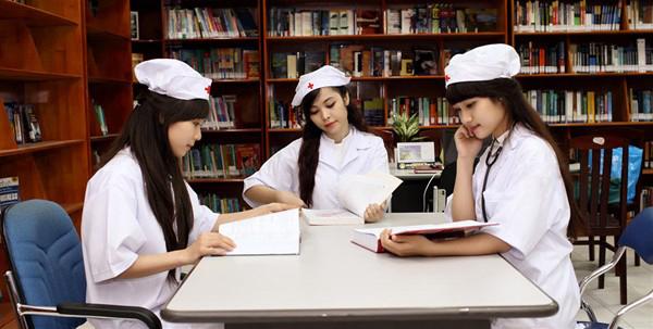 Bí quyết học tốt chuyên ngành Y Dược
