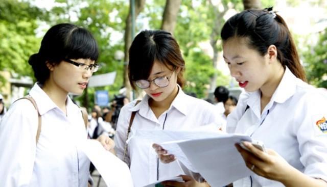 Học ngành gì ra trường dễ xin việc?