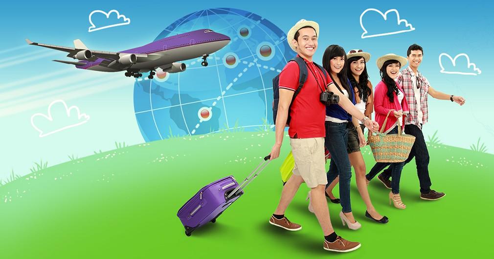 Tuyển sinh văn bằng 2 ngành hướng dẫn viên du lịch năm 2017