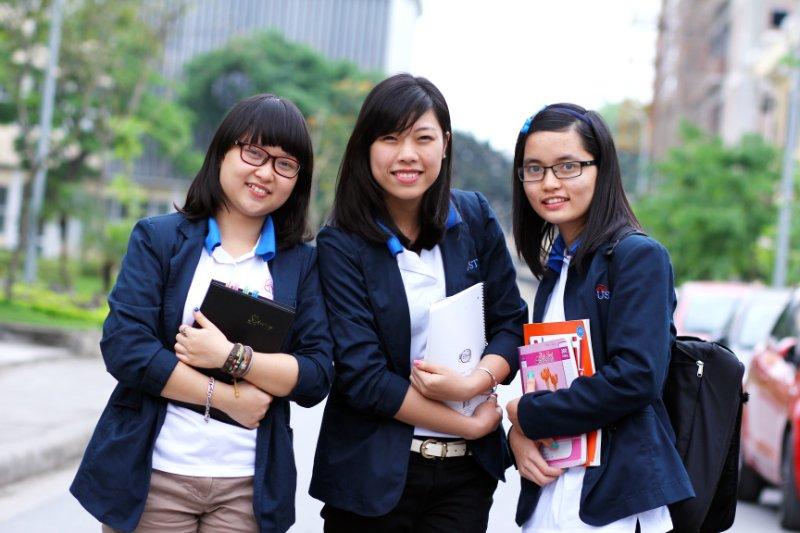 Kỳ thi THPT quốc gia 2017: Bộ Giáo dục sẽ không công bố đề thi đáp án