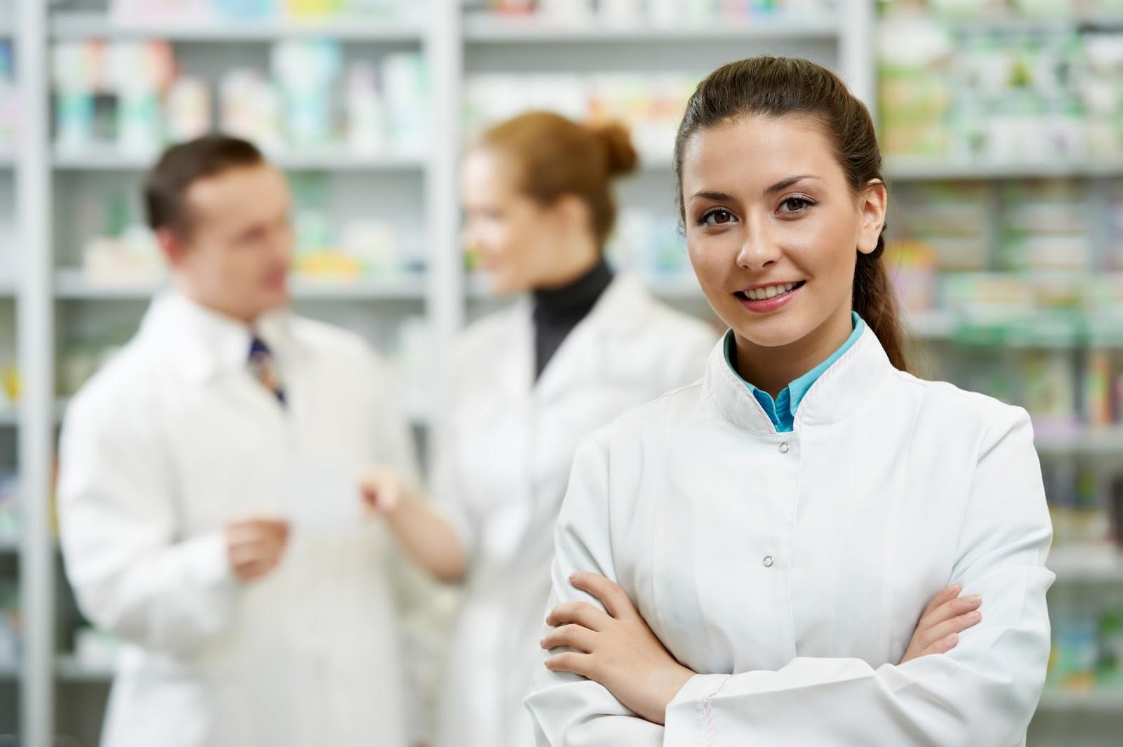 Phương thức xét tuyển Cao đẳng Y tế Hà Nội năm 2017