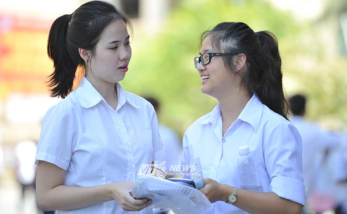 Muốn học Cao đẳng Y Dược Hà Nội đăng ký như thế nào?