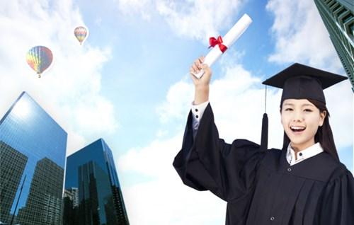 Tuyển sinh Đại học chính quy khoa quản lý nhà nước Đại Học Đông Đô